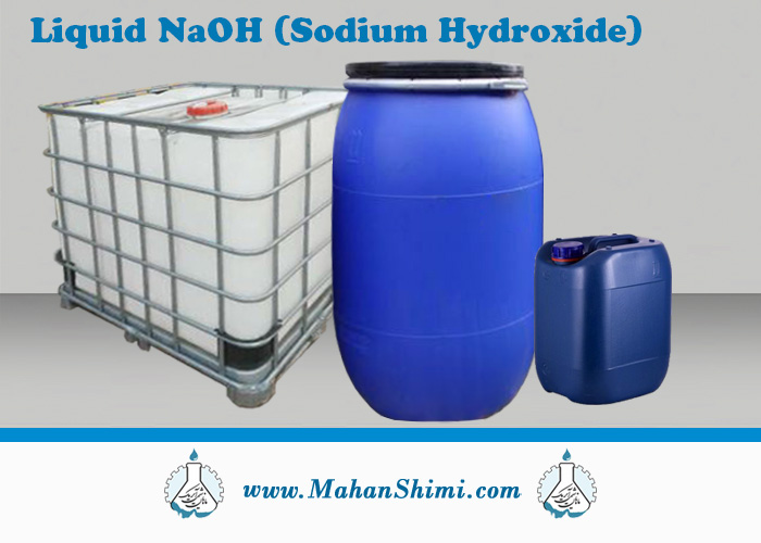 Liquid-NaOH-(Sodium-Hydroxide)
